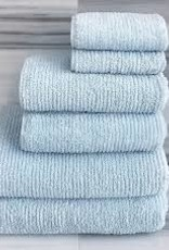 Rogitex Inc Hammam Hand Towel - Atmosphere