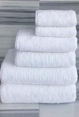 Rogitex Inc Hammam Hand Towel - White