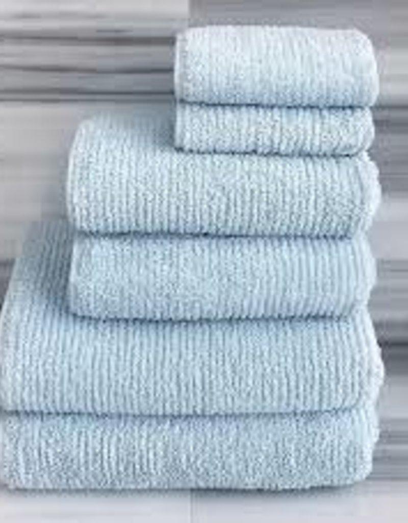 Rogitex Inc Hammam Wash Cloth - Atmosphere