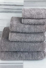 Rogitex Inc Hammam Wash Cloth - Marble Grey