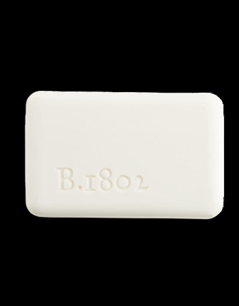 Beekman 1802 Ylang Ylang - Bar Soap