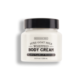 Beekman 1802 Ylang Ylang - Whipped Body Cream