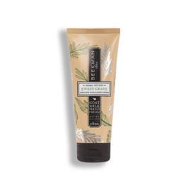 Beekman 1802 Sweet Grass - Hand Cream (2 oz)