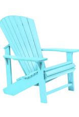 Muskoka Chair