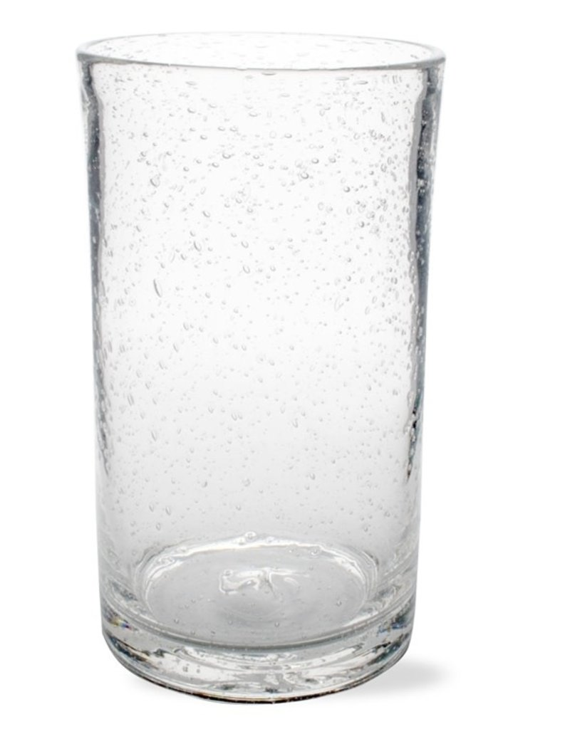 Tag ltd Bubble Glass - Tumbler