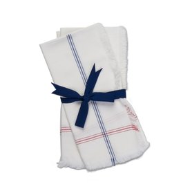 Tag ltd Summerhill Napkin S/4
