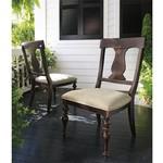 Universal Furniture Paula's Side Chair