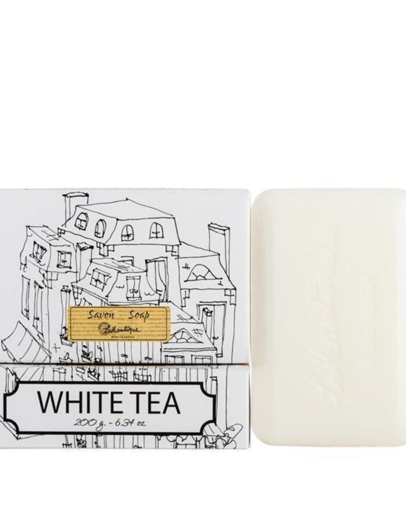 Lothantique Bar Soap