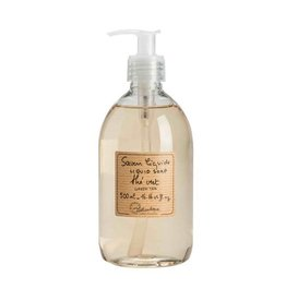 Lothantique Green Tea - Liquid Soap