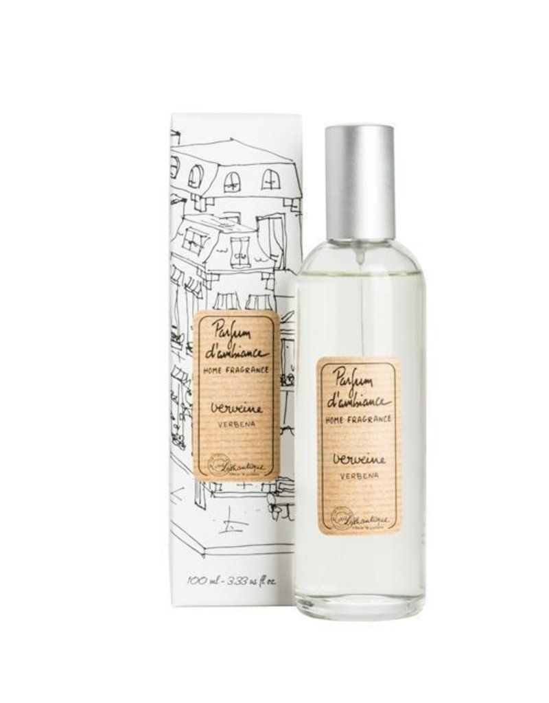 Lothantique Verbena - Home Fragrance