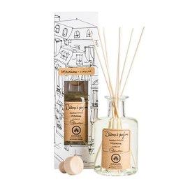 Lothantique Verbena - Fragrance Diffuser