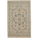 Capel Rugs Solace Rug