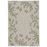 Capel Rugs Finesse Winterberry Rug