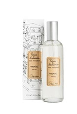 Lothantique Marine - Home Fragrance