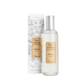 Lothantique Marine - Home Fragrance
