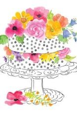 PPD Sweet Celebrations Serviettes