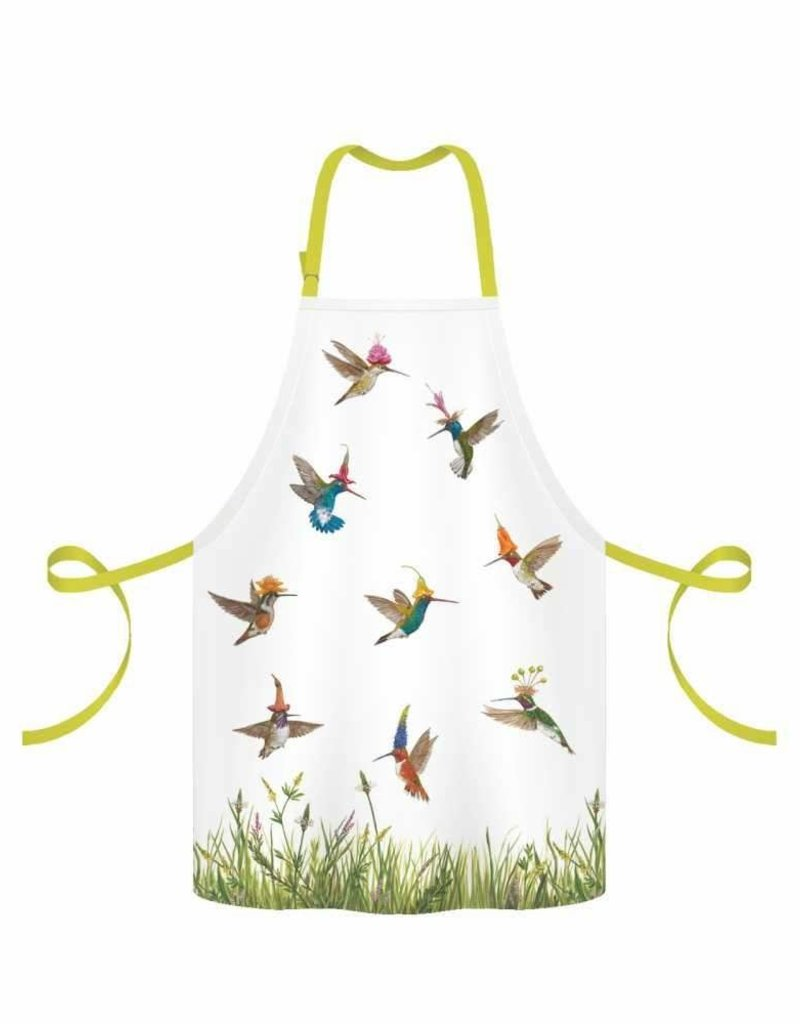 PPD Meadow Buzz Apron