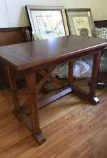 Vanguard Furniture Writing Desk
