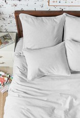 C&F Enterprises Tate Boulder Duvet Set