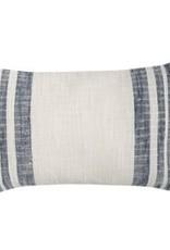 C&F Enterprises Morgan Ink Pillow