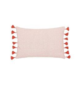 C&F Enterprises Brett Canyon Pillow