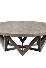 Uttermost Kendry Cocktail Table