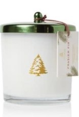 Thymes Frasier Fir Collection - Exclusive Candle