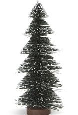 Harman Festive Christmas Tree -  Large