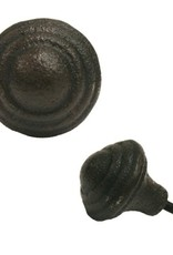 North American Country Home Pull Knob