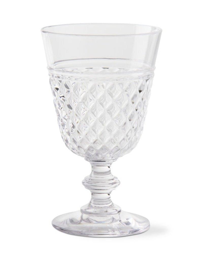 Tag ltd Villa - Wine Glass