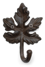 Abbott Maple Leaf Hook