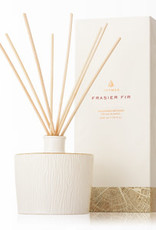 Thymes Frasier Fir Collection - Ceramic Diffuser