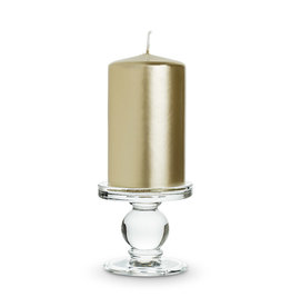 Abbott Reversible Candle Holder - Mini