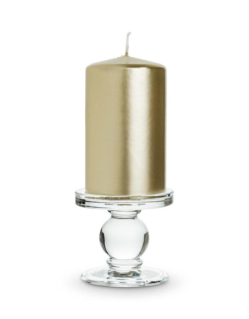 Abbott Reversible Candle Holder - Mini