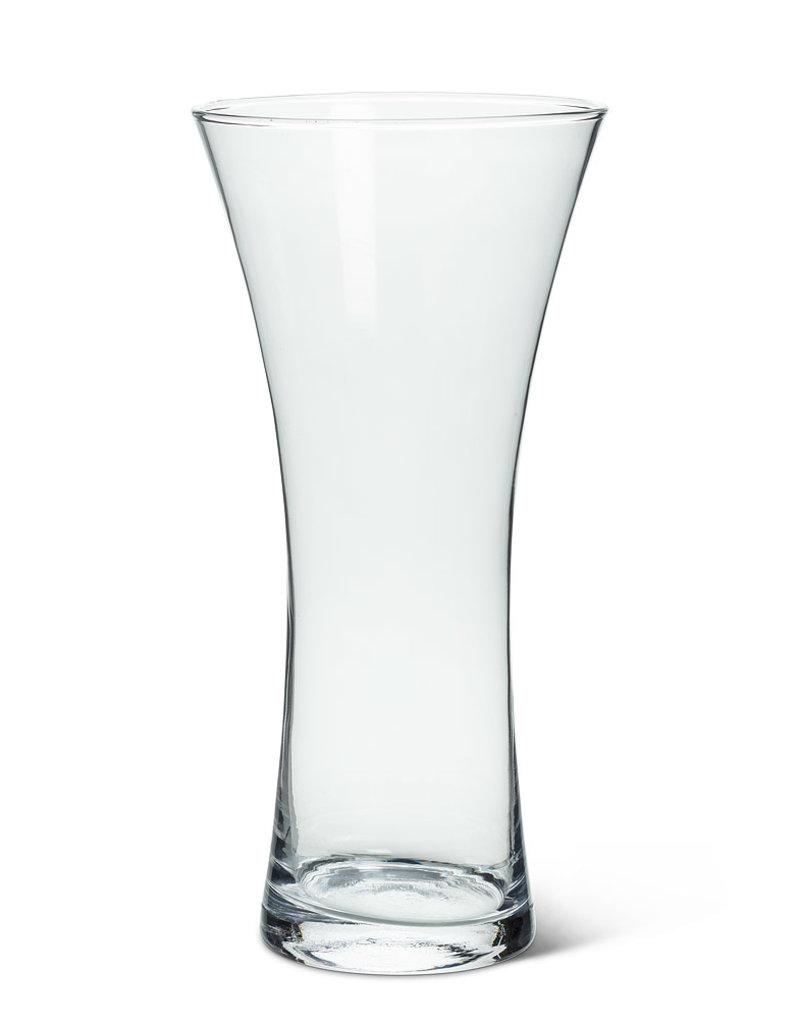Abbott Trumpet Vase