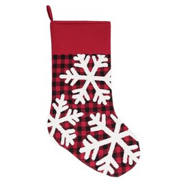 C&F Enterprises Woodford Stocking