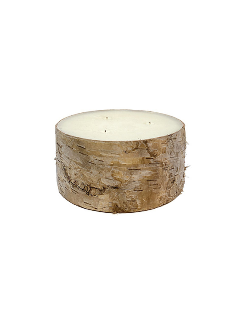 Harman Birch Candle