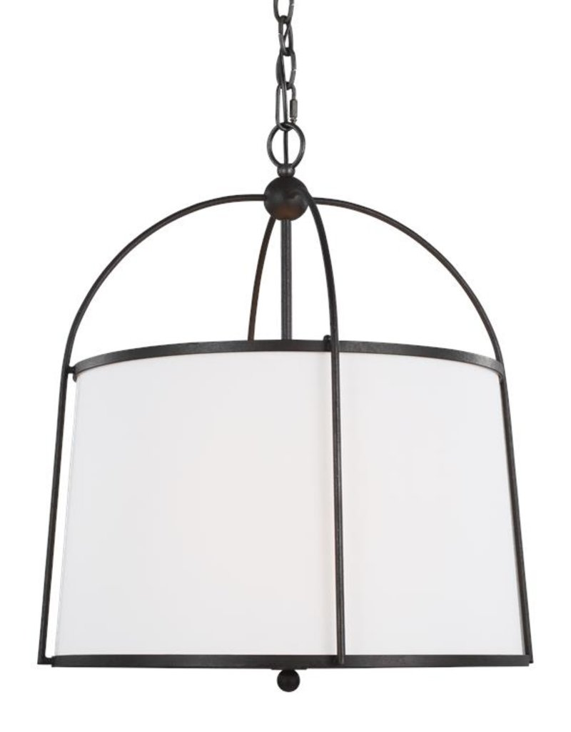 Feiss Stonington Hanging Pendant