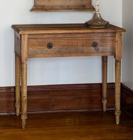 Park Hill Tennessee Accent Table