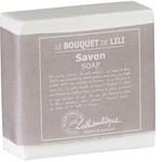 Lothantique Bar Soap - Lili