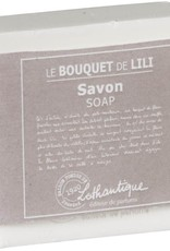 Lothantique Bar Soap - Lili