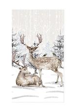 Harman Reindeer Tree Guest