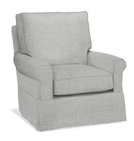 Four Seasons Libby XL Swivel
