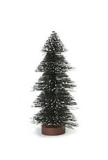 Harman Festive Trees