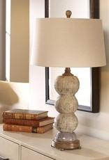 Uttermost Uttermost Amelia Table Lamp