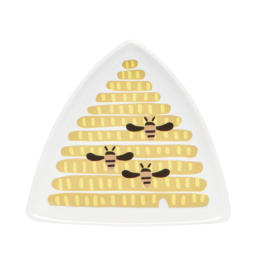 Danica Bee Trinket Tray