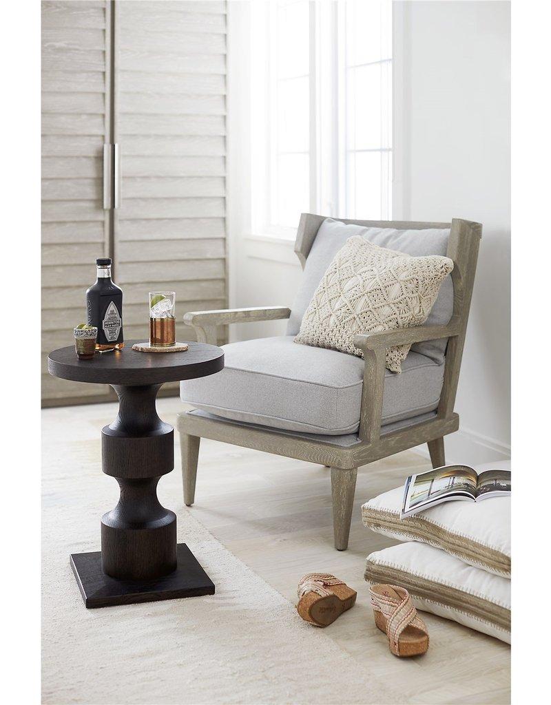 Universal Furniture Zephyr Scatter Table