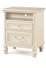 Universal Furniture Gabriella Nightstand