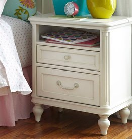 Universal Furniture Gabriella Nightstand