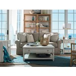 Universal Furniture Escape Drawer End Table